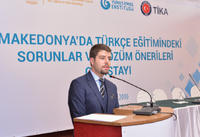 Türkiye ve Azerbaycan'ın Enerji Diplomasisindeki Başarı Örneği: TANAP
