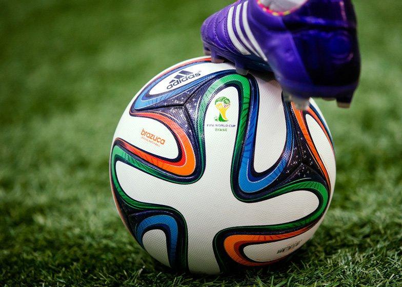 Женская сборная США в четвертый раз выиграла ЧМ по футболу