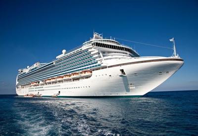 Cruise tourism to develop in north-western Turkey