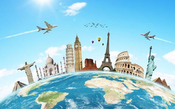 Туристические компании в Азербайджане будут разделены на категории