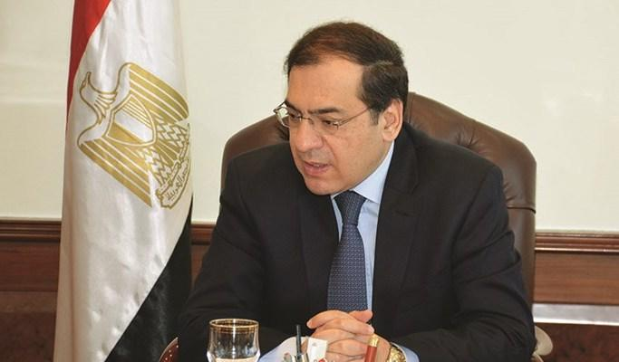Egypt says US oil firms showing appetite for offshore projects
