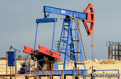 Azərbaycanda iyul ayında gündəlik neft hasilatı 773 min barrel olub
