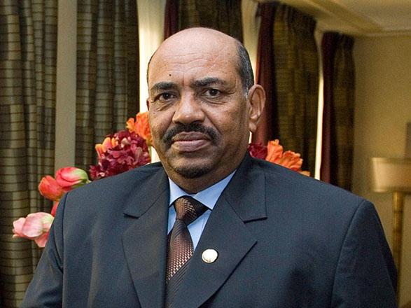 Sudanın devrilmiş prezidenti həbsxanaya köçürülüb