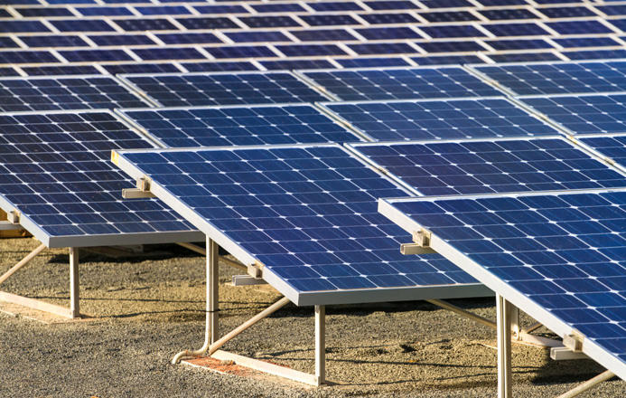 solar_plants_141117.jpg