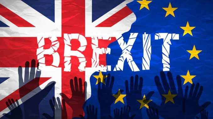 Brexit could make UK car sector 'extinct'