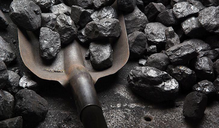 Nazir: İranda daş-kömür istehsalı 25% artıb