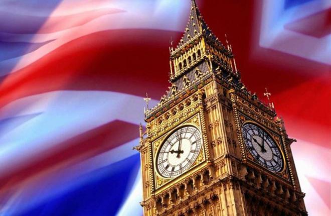 ABŞ-dan Böyük Britaniyaya ÇAĞIRIŞ: Silahlan!