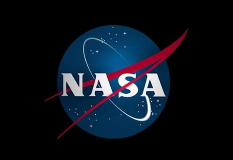 NASA's International Space Apps Challenge hackathon ends in Baku