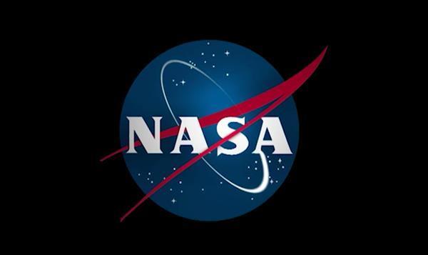 NASA-nın rəhbəri: ABŞ və Rusiyanın kosmosda münasibətləri möhkəm olaraq qalacaq