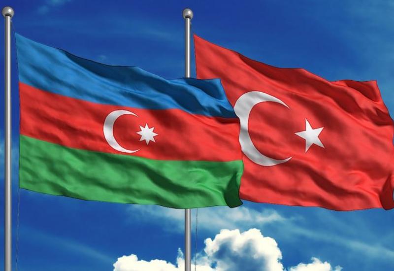 Грузоперевозки из Турции в Азербайджан выросли