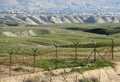 Uzbekistan, Kazakhstan prepare border demarcation project