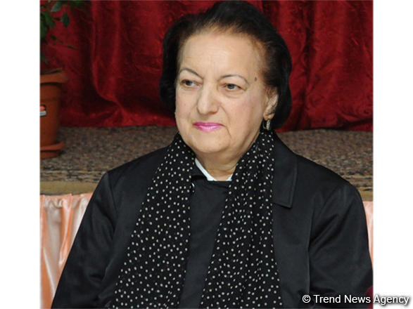 Ombudsman: Azərbaycan beynəlxalq təşkilatlar qarşısında götürdüyü öhdəliklə ...