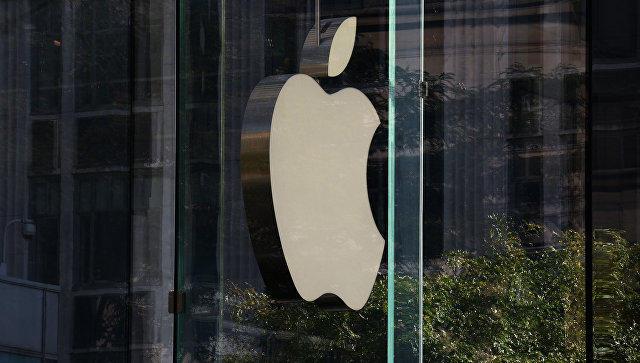 """""""Apple"""" yeni """"iPhone"""" modellərini təqdim edib"""
