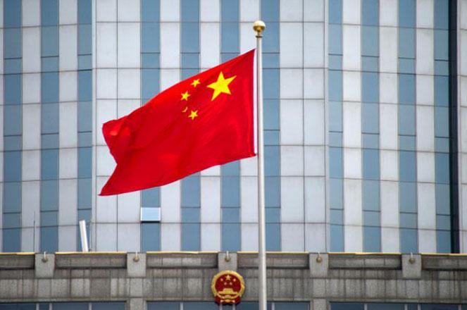 Минобороны Китая отменило участие всовместных мероприятиях сСША
