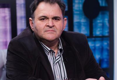Аяз Салаев: Для интеллигента судьба его страны неотделима от его личной судьбы