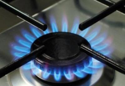 Azerbaijan's Azerigaz eyes to complete supplying gas to 128 settlements