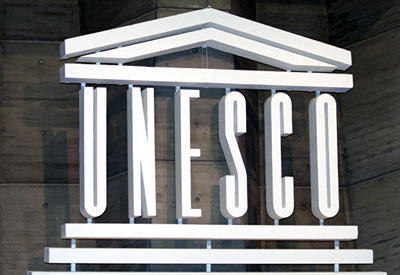 Turkmen delegation to meet with UNESCO officials