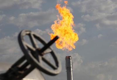 Expert: Azerbaijan can bring gas production to 50 bcm a year