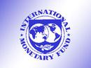 IMF publishes Turkmenistan's economy forecast for 2020