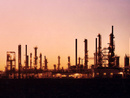 Many refineries can't do without Iranian oil: analyst