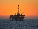 BP: Three countries to lead global gas output by 2040