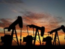 Oil demand to grow in 2019, expert says