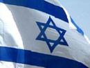 Друг моего врага – мой враг: чем Израиль не угодил Еревану?