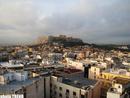 Yunanistan`ın tahvil ihracı yolu açılıyor