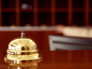 Some hotels in Baku suspend room renting