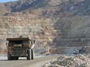 Iran Mine House: Impossible to isolate Tehran from global market
