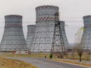 Armenia ignores IAEA proposals to close Metsamor NPP
