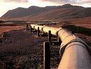 IsDB can take part in Trans-Caspian pipeline project