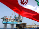 Brazil keen to co-op with Iran on Caspian oil project