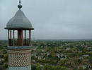 24 years pass since occupation of Azerbaijan's Aghdam District