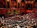 В Италии проармянский парламентарий обвиняется в финансовых махинациях