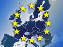 EU's goal to achieve adoption of declaration acceptable to all EaP members