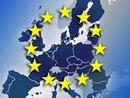 Цель ЕС - добиться принятия декларации, приемлемой для всех членов «Восточного партнерства» - представитель