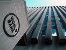 WB can help Azerbaijan develop new business lending mechanisms (Exclusive)