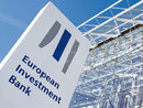 EIB plans to begin providing loans in Uzbekistan