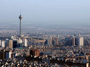 Iran's housing sector emerges out of recession: official (exclusive)