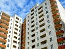 В Азербайджане продолжается ввод в эксплуатацию жилых новостроек по упрощенным правилам