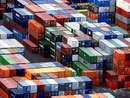 Cargo transportation to Azerbaijan via Georgia's Batumi port revealed