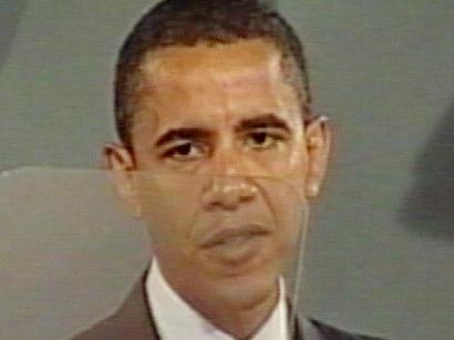 Кандидат в президенты США выступает за начало войны в Пакистане (видео)