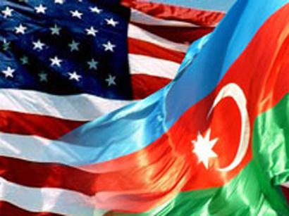 Диаспорские организации Азербайджана в США распространили совместное заявление