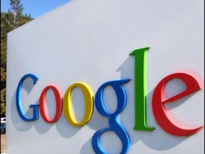 Rekabet Kurumu'ndan Google'a 93 milyon lira ceza