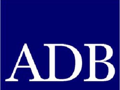 ADB to finance project on modernizing Turkmenistan's energy network