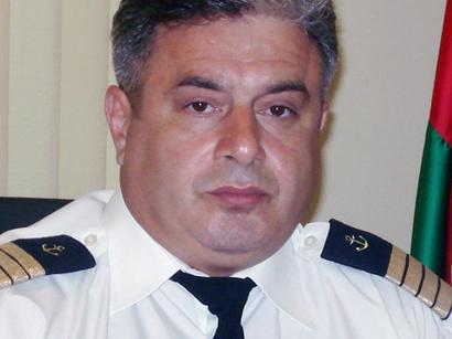 Замглавы Государственной морской администрации: Необходима модернизация Торгового флота Азербайджана (видео)