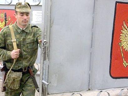 Россия может создать военную базу в Турции – СМИ
