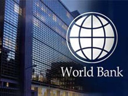 Russia refuses to participate in World Bank's further capitalization