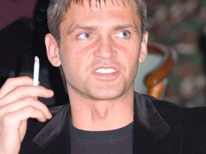 Русские гей актёры фото 731-732